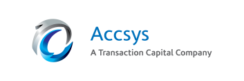 Accsys (Pty) Ltd