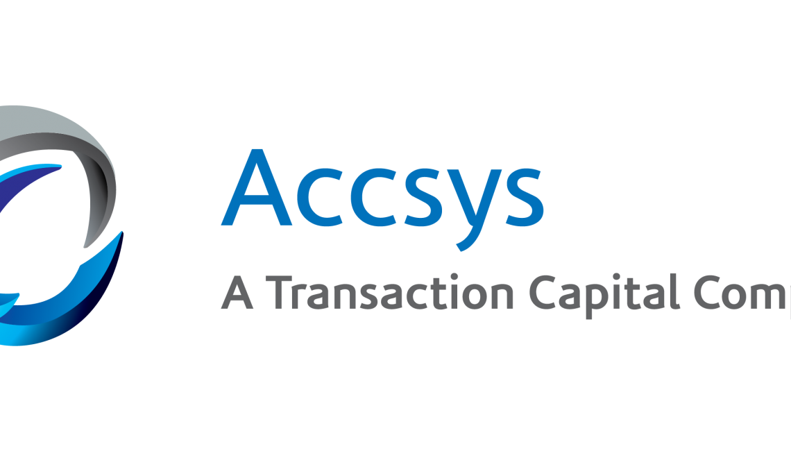 Accsys Corporate Video